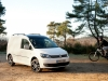 vw-caddy-30-edition-06