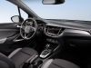 opel-crossland-x-press- (1)