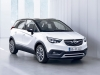 opel-crossland-x-press- (10)