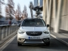 opel-crossland-x-press- (11)