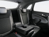 opel-crossland-x-press- (12)