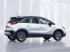 opel-crossland-x-press- (13)