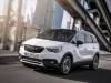 opel-crossland-x-press- (14)