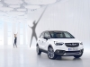 opel-crossland-x-press- (15)