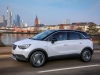 opel-crossland-x-press- (17)