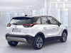 opel-crossland-x-press- (18)