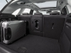 opel-crossland-x-press- (19)