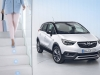 opel-crossland-x-press- (20)