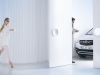 opel-crossland-x-press- (22)