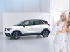 opel-crossland-x-press- (23)