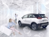 opel-crossland-x-press- (24)