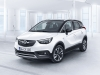 opel-crossland-x-press- (4)
