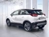 opel-crossland-x-press- (6)