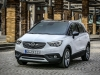 opel-crossland-x-press- (7)