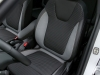 opel-crossland-x-press- (8)