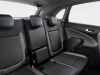 opel-crossland-x-press- (9)