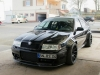 Nasy-Performance-Skoda-Octavia-RS-02
