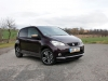 test-seat-mii-by-cosmopolitan-10-mpi-55-kW-at- (1)