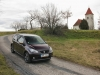 test-seat-mii-by-cosmopolitan-10-mpi-55-kW-at- (11)