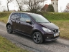 test-seat-mii-by-cosmopolitan-10-mpi-55-kW-at- (12)