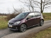 test-seat-mii-by-cosmopolitan-10-mpi-55-kW-at- (13)