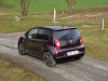 test-seat-mii-by-cosmopolitan-10-mpi-55-kW-at- (14)
