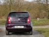 test-seat-mii-by-cosmopolitan-10-mpi-55-kW-at- (15)