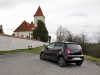 test-seat-mii-by-cosmopolitan-10-mpi-55-kW-at- (2)