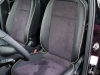 test-seat-mii-by-cosmopolitan-10-mpi-55-kW-at- (22)