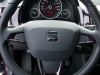 test-seat-mii-by-cosmopolitan-10-mpi-55-kW-at- (30)
