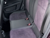 test-seat-mii-by-cosmopolitan-10-mpi-55-kW-at- (32)