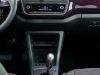 test-seat-mii-by-cosmopolitan-10-mpi-55-kW-at- (34)