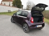 test-seat-mii-by-cosmopolitan-10-mpi-55-kW-at- (35)