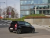 test-seat-mii-by-cosmopolitan-10-mpi-55-kW-at- (38)