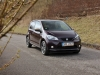 test-seat-mii-by-cosmopolitan-10-mpi-55-kW-at- (4)