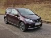 test-seat-mii-by-cosmopolitan-10-mpi-55-kW-at- (5)