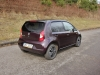 test-seat-mii-by-cosmopolitan-10-mpi-55-kW-at- (6)