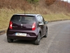 test-seat-mii-by-cosmopolitan-10-mpi-55-kW-at- (7)