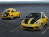 2014-volkswagen-beetle-gsr-01