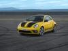 2014-volkswagen-beetle-gsr-06
