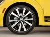 2014-volkswagen-beetle-gsr-15