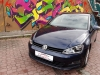 test-volkswagen-golf-03
