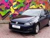 test-volkswagen-golf-04