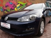 test-volkswagen-golf-05
