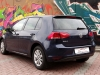 test-volkswagen-golf-08