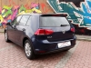 test-volkswagen-golf-09