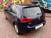 test-volkswagen-golf-10