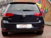 test-volkswagen-golf-11