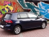 test-volkswagen-golf-12