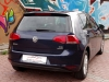 test-volkswagen-golf-13